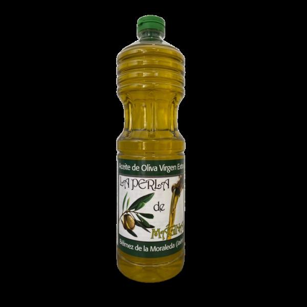 Botella 1l La Perla