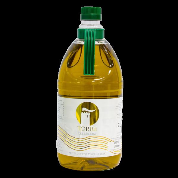 Botella 2l Torre Del Lucero Extra