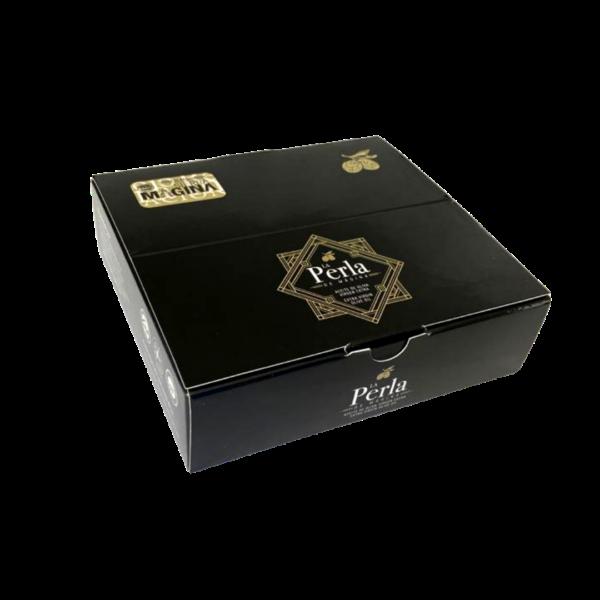 Pack 4 Unidades 100ml Caja