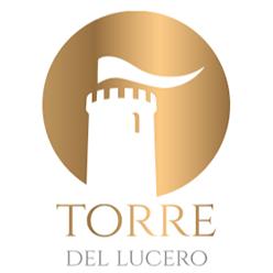Torre del Lucero